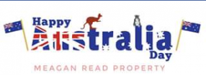 Meagan Read Property – Win One of Two Dan Murphys Gift Cards (prize valued at $200)