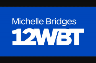 Michelle Bridges Win a $1000 gift card – 'win 1 of 10 $1000 Visa Gift Vouchers' (prize valued at $10,000)