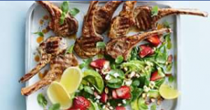 MtOmmaney Centre – Win a $50 Meat Tray