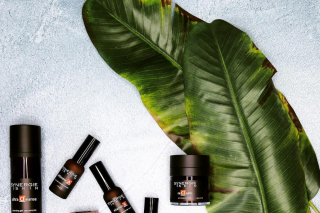 Natural Health Mag – Win 1 of 3 Skincare Prize Packs Worth $600 (prize valued at $546)