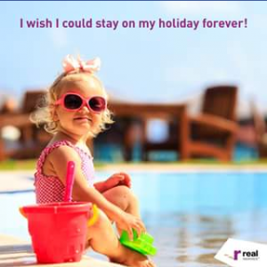 Real Insurance – Win a $250 Wish Gift Card (prize valued at $250)