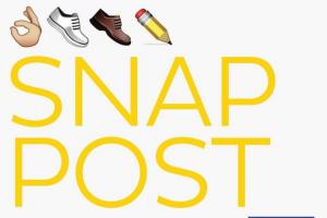 shoesandsoxau – Win a Free Pair of Shoes