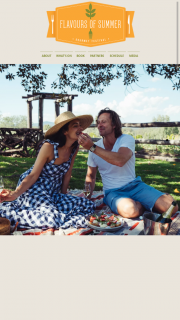 Spicers Retreats – Win a Weekend Getaway at Spicers Hidden Vale (prize valued at $2,000)