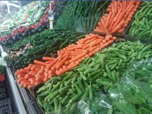 St Ives Fruit Market – Win a $100 Store Voucher (prize valued at $100)