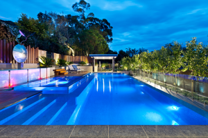 Star Weekly – Win One of Five Double Passes to The Southern Hemisphere's Largest Pool and Spa Expo In 2018.
