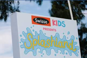 Swisse – 1 X Family Pass (admits Up to 4) Per Winner Only