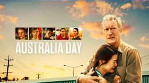 Sydney Film Festival – Win Australia Day on DVD