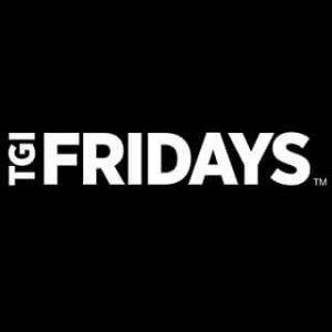 TGI Fridays – Win /40 Weekend Passes to The Yak Ales Bbq Festival
