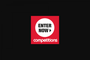 The West Australian & Oasis Umbrella World – Win a Weber® Genesis® Ii Lx E340 for Your Outdoor Entertaining (prize valued at $1,999)