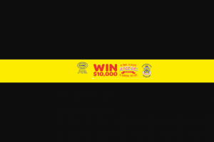 Unibic Anzac biscuits – Win $10000 Cash (prize valued at $10,000)