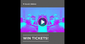 Village cinemas – Win Tickets to The Amazing Symphonica