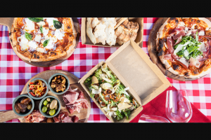 Weekend edition – Win a Gourmet Australia Day Picnic By The River at South Bank (prize valued at $2)