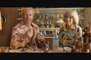 Weekend Edition – Win One of Ten In-Season Double Passes to See Swinging Safari