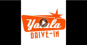 Yatala 3 drive-in theatre – Win 1 of 5 Free Car Passes
