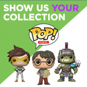 Zing Pop Culture – Win a $50 Zing Pop Culture Gift Card (prize valued at $50)