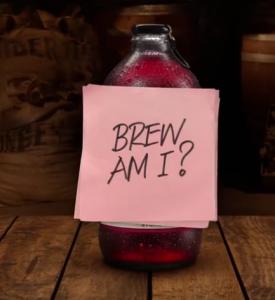 Bundaberg Brewed Drinks – Brew Am I – Win 1 of 12 Visa Gift Cards valued at $500 each