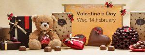 Haigh's Chocolates – Win a $150 Chocolate Hamper
