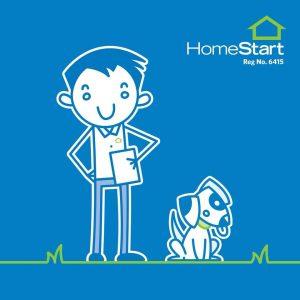 HomeStart – 30 Year Anniversary – Win 1 of 6 cash prizes of $5,000 each