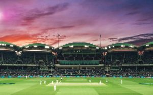 Junkee Media – Win the Ultimate Cricket prize pack for 2 to The Gillette T20 in Melbourne