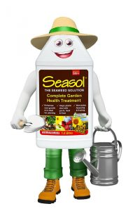 Seasol – Win a $100 hamper full of Seasol and PowerFeed products
