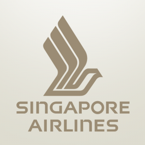 Singapore Airlines – Stopover Holiday – Win a trip for 2 to either Asia, Europe, North America or South Africa