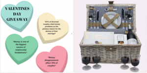 The Advisory Firm – Win a Picnic Hamper from Creative Hampers valued at $200