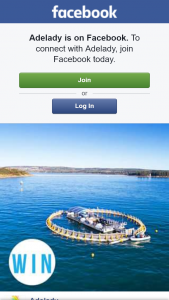 Adelady – Win a Family Pass for The Oceanic Victor Valued at $295 (prize valued at $295)