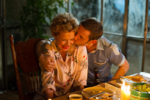 Adelaide Review – Win a Double Pass to Film Stars Don't Die In Liverpool