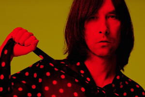 Adelaide Review – Win a Double Pass to Primal Scream at Hq Complex
