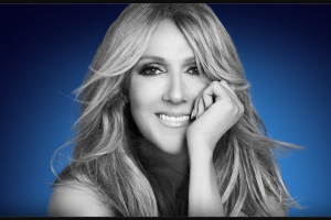 Australian Radio Network – Win The VIP Pass to See Celine Dion (prize valued at $1,298)