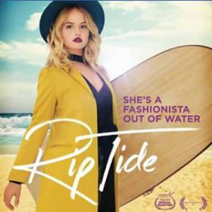 Cinema Australia – Win a Copy of Rip Tide Thanks to Our Friends at Umbrella Entertainment