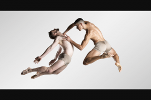 Expressions Dance Company – Win Tickets to Converge'expressions Dance Company With The Queensland Conservatorium Griffith University