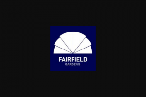 Fairfield Gardens Shopping Centre – Win this Incredible Prize Pack for Your Partner