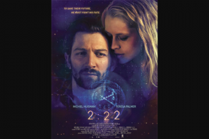Femail – Win One of 5 X In Season Double Passes to 222.