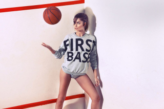 First Base – Win The Ultimate Fitness Giveaway (prize valued at $1,196)