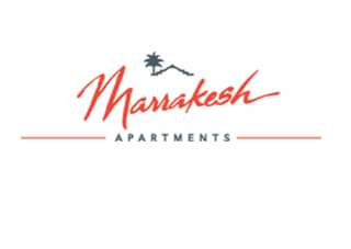 Marrakesh Apartments Gold Coast – Win a 2 Night Stay With Us