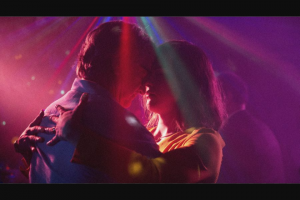 Modmove – Win a Double Pass to See a Fantastic Woman