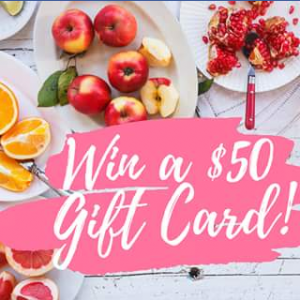 Mt Gravatt Plaza – Win a $50 Woolworths Gift Card Must Collect