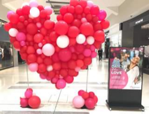 Mt Ommaney Shopping Centre – Win a $100 Mt Om Gift Card