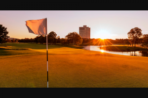 myGC-102.9FM – Win a Round of Golf With Flan