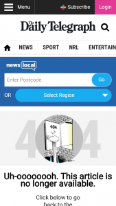 News Local – Win 1/100 Family Passes to Sydney Royal Easter Show