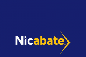 Nicabate – Win a Trip to Queenstown (prize valued at $43,750)