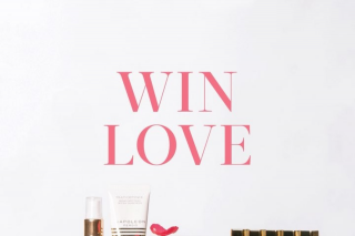 Norwood Place – Win this Valentine's Day With Norwood Place (prize valued at $380)