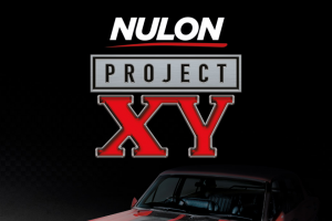 Nulon Australia – Win The Competition (prize valued at $135,000)