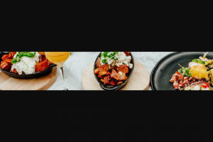 Open Table – Win One of Five $200 Gift Cards When You Book a Table at a Participating Venue for Restaurant Express With Opentable (prize valued at $1,000)