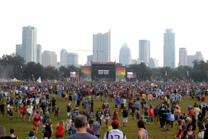 PedestrianTV – Win Ticket to Sydney City Limits You Lucky Bugger (prize valued at $1,500)