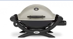PestCorp Australia – Win this Baby Weber Q Please Do The Following
