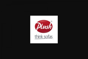 "Plush Think Sofas – Win a Prize (""prize Winners""). (prize valued at $3,796)"