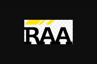 RAA Win a water adventure – Win a Water Adventure (prize valued at $1)