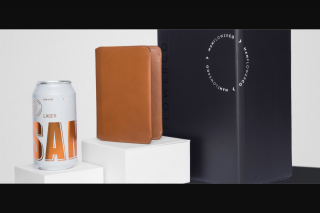 Style magazines – Win an Awesome Beer Gift Pack for Your Valentine (prize valued at $160)